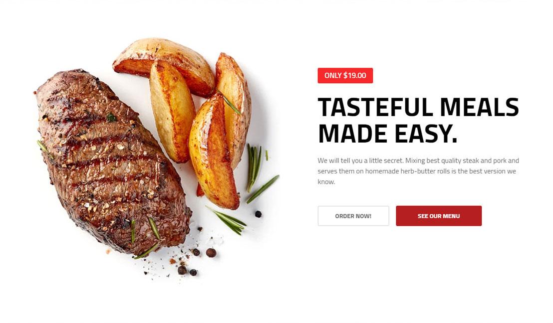 Chamwebdesign-food3