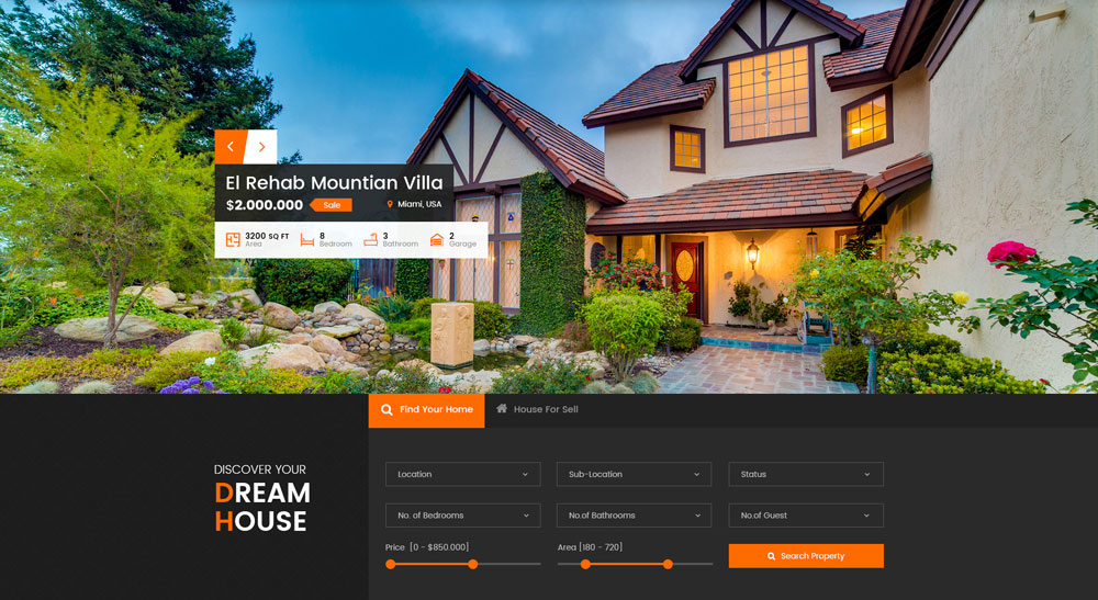 Chamwebdesign-realstate12