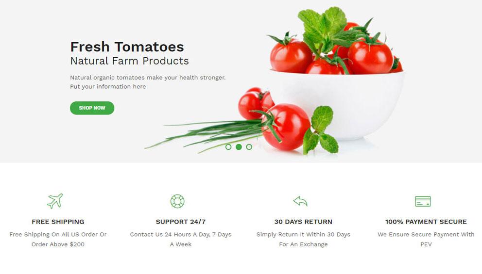Chamwebdesign-food6