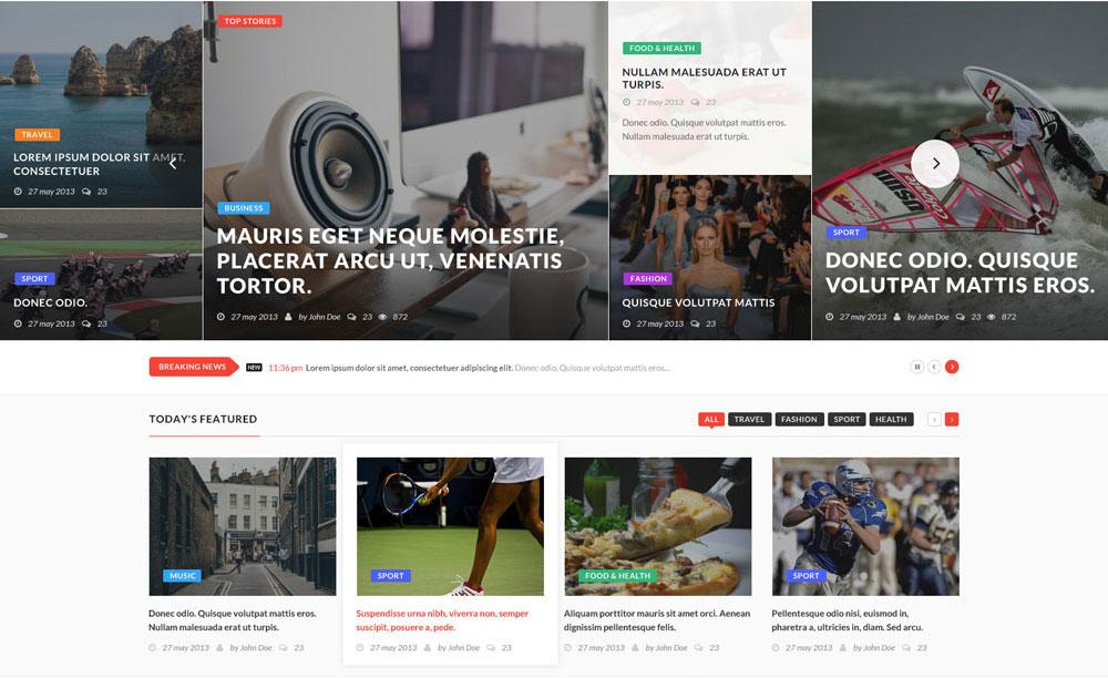Chamwebdesign-blog6