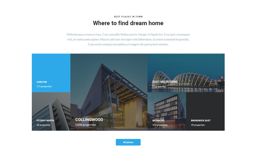 Chamwebdesign-realstate9