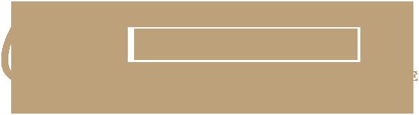Chamwebdesign-client47