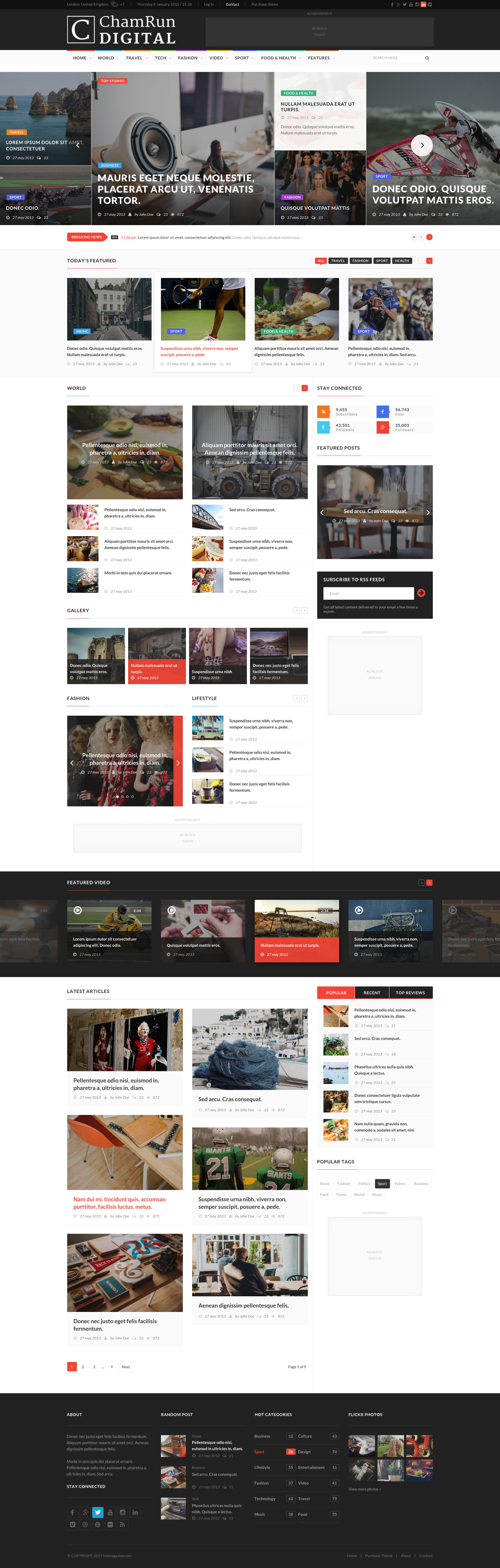 Chamwebdesign-blog5