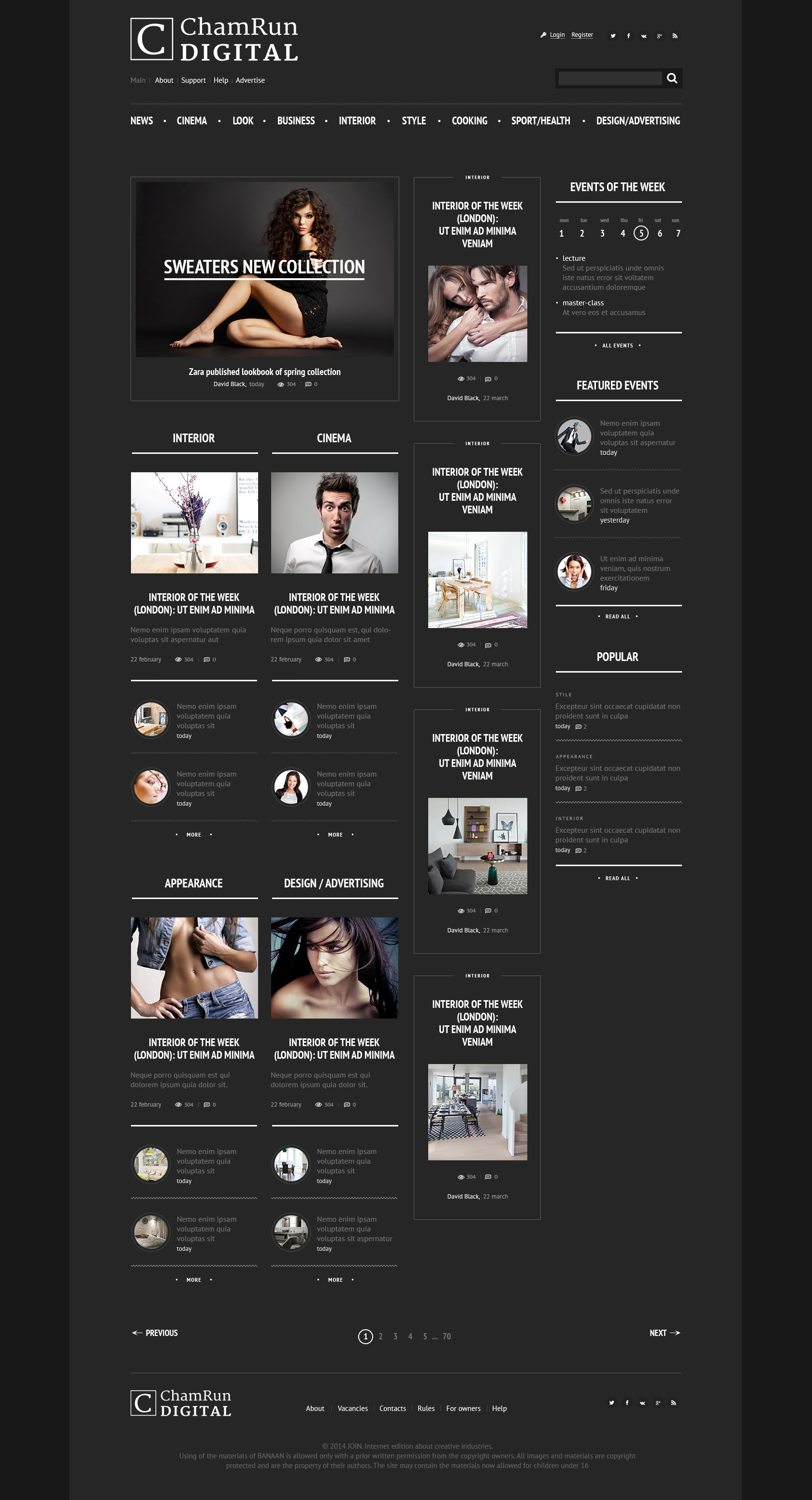Chamwebdesign-blog7