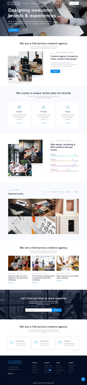 Chamwebdesign-corporate1