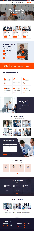Chamwebdesign-corporate3