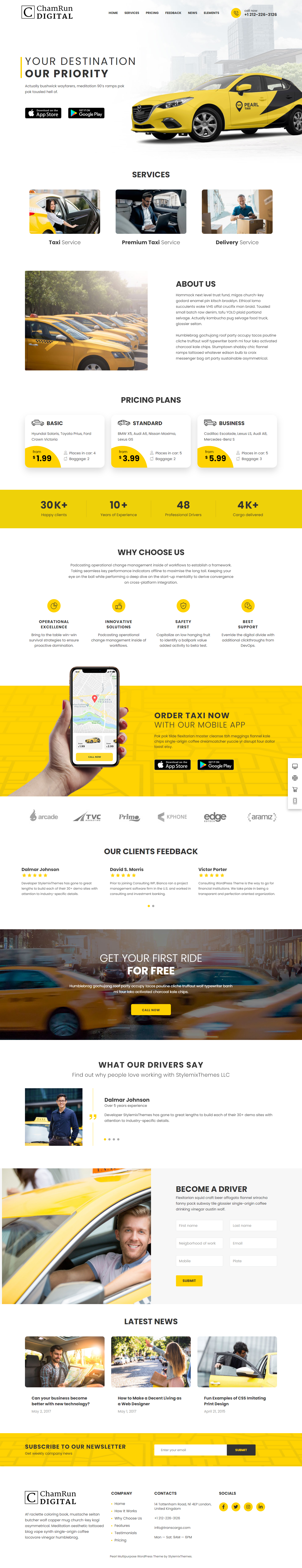 Chamwebdesign-corporate4
