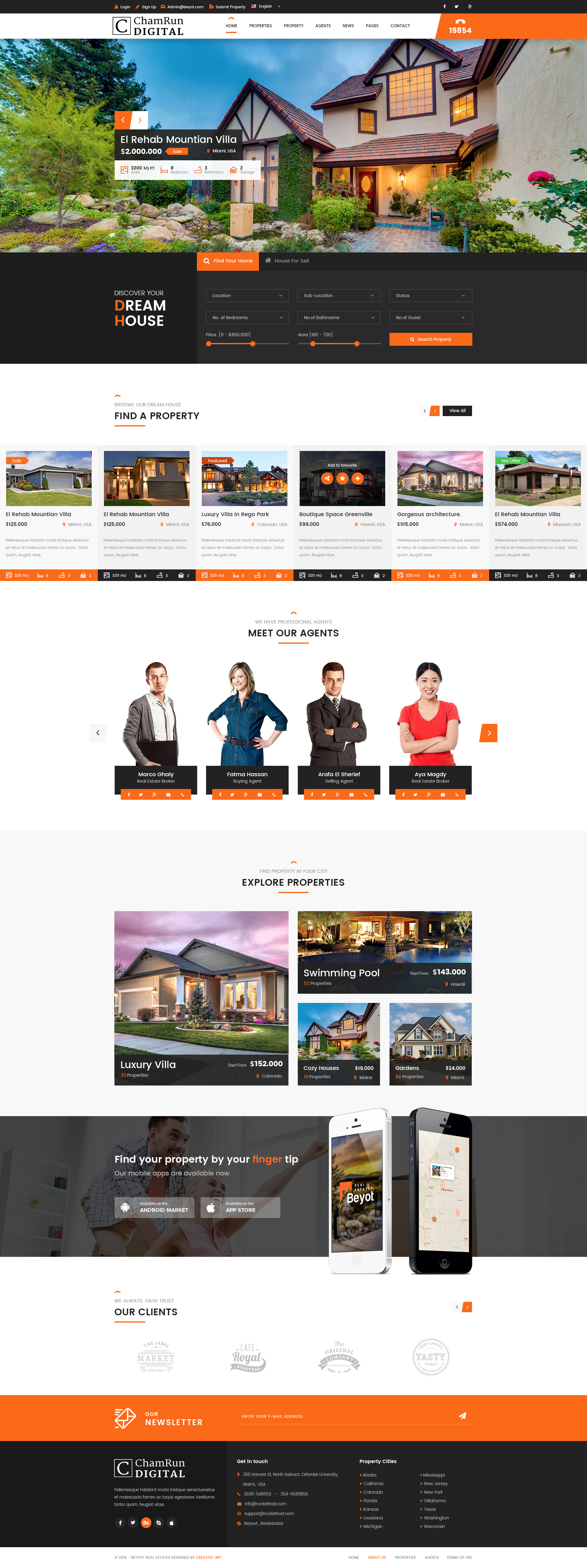 Chamwebdesign-realstate2