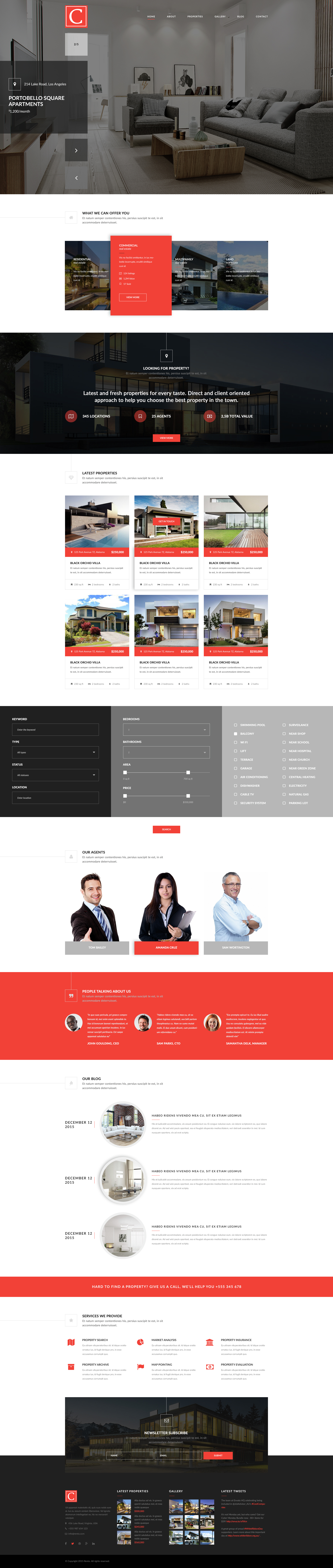 Chamwebdesign-realstate6