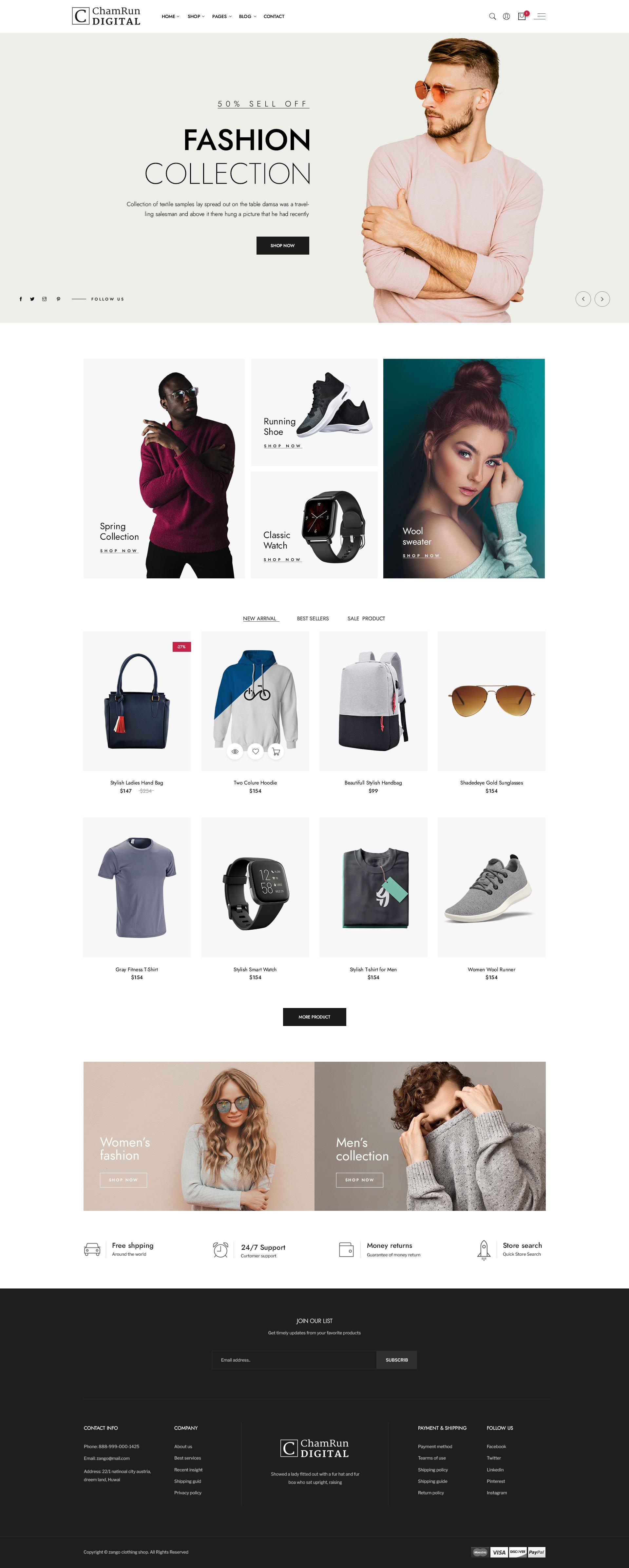 Chamwebdesign-shop1