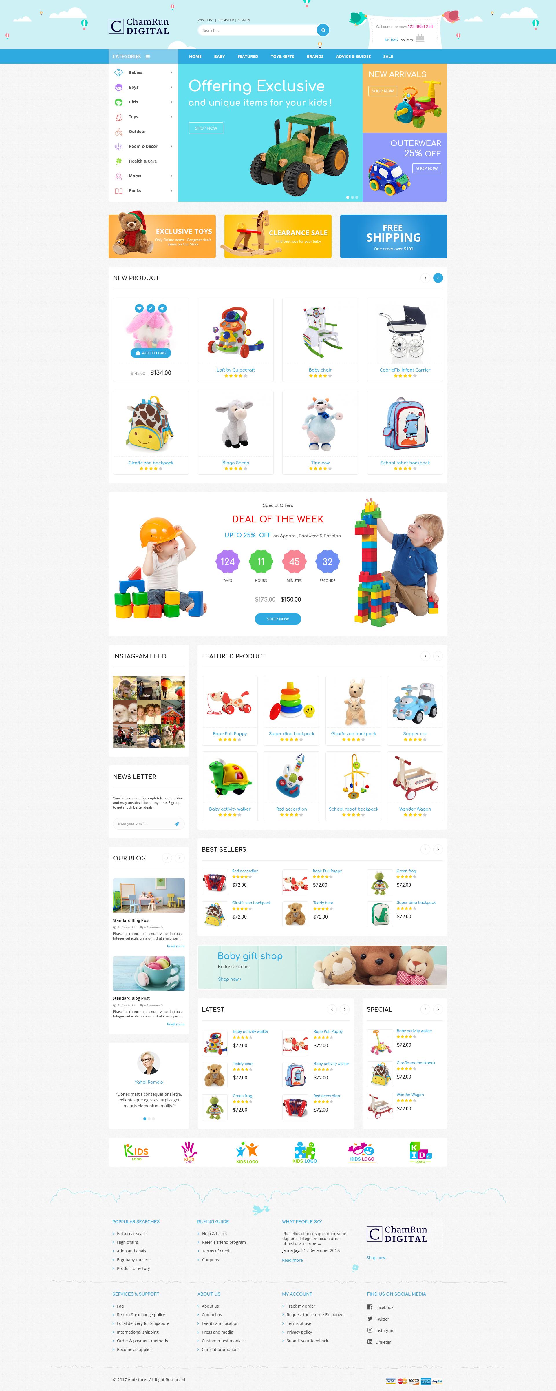 Chamwebdesign-shop4