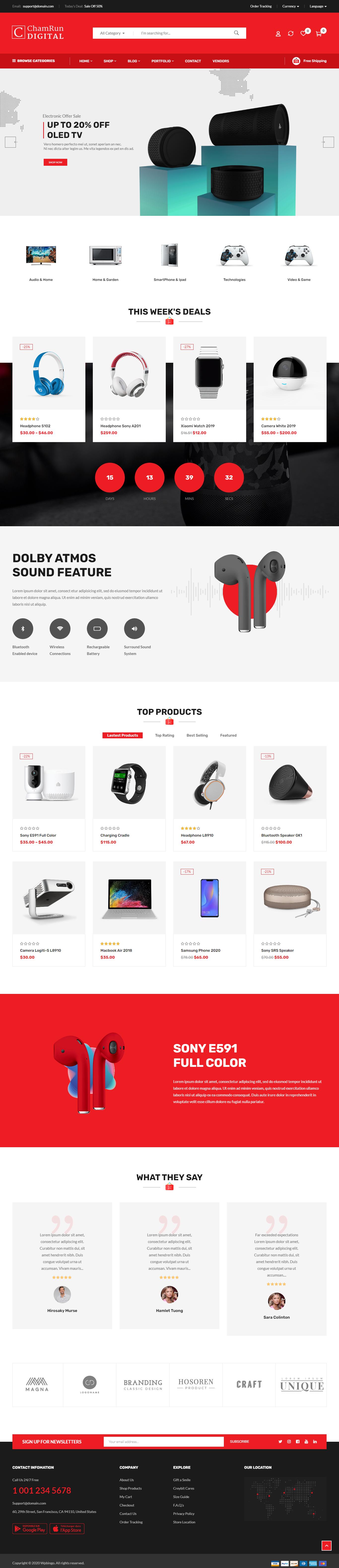 Chamwebdesign-shop7